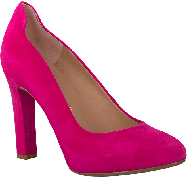 Rosane UNISA Pumps PASCUAL  - large