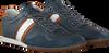 Blaue CYCLEUR DE LUXE Sneaker CRASH  - small