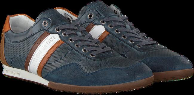 Blaue CYCLEUR DE LUXE Sneaker CRASH  - large