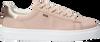 Rosane MEXX Sneaker low CRISTA 01W  - small
