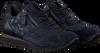 Blaue GABOR Sneaker 369 - small