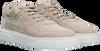 Beige COPENHAGEN STUDIOS Sneaker high CPH111M  - small