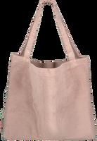 Rosane STUDIO NOOS Shopper RIB MOM-BAG  - medium