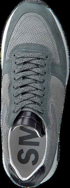 Graue REHAB Sneaker low HUNTER BS  - large