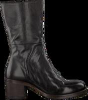 Graue WALK IN THE PARK Hohe Stiefel BL-6  - medium