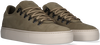 Grüne NUBIKK Sneaker low JAGGER CLASSIC  - small
