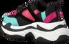 Rosane NIK & NIK Sneaker low CHUNKY SNEAKER  - small