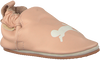Rosane BOUMY Babyschuhe CHASE - small