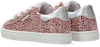 Rosane DEVELAB Sneaker low 42334  - small