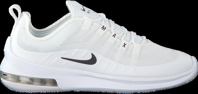 Weiße NIKE Sneaker AIR MAX AXIS MEN  - large