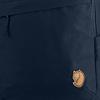 Blaue FJALLRAVEN Rucksack 26051 - small