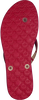 Rosane UGG Pantolette SIMI GRAPHIC  - small