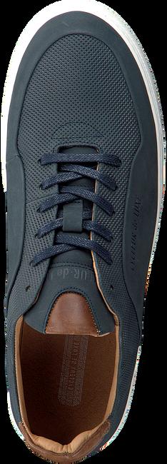Blaue CYCLEUR DE LUXE Sneaker low ICELAND  - large
