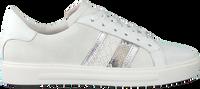 Weiße MARIPE Sneaker low 30308  - medium