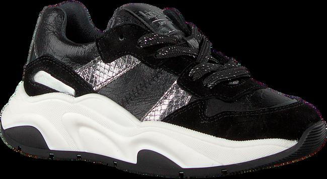 Schwarze KIPLING Sneaker low HIA A  - large