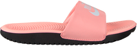 Rosane NIKE Pantolette KAWA SLIDE GS/PS  - medium