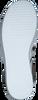 Grüne ADIDAS Sneaker GAZELLE C - small