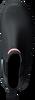 Schwarze HUNTER Gummistiefel ORIGINAL CHELSEA - small