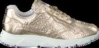 Goldfarbene TANGO Sneaker low KADY  - medium