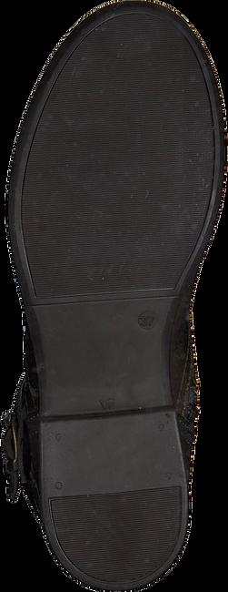 Grüne BRUNOTTI Biker Boots MARCIANA MID - large
