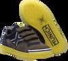 Grüne MUNICH Sneaker low G3 VELCRO  - small