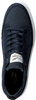 Blaue PME Sneaker low SUPERLIFTER  - small