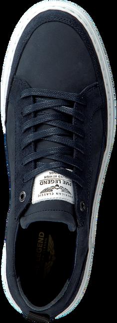 Blaue PME Sneaker low SUPERLIFTER  - large