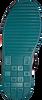 Grüne MIM PI Langschaftstiefel 3516 - small