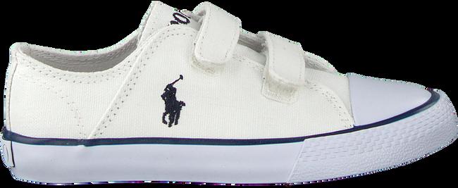 Weiße POLO RALPH LAUREN Sneaker DARIAN EZ - large