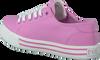 Rosane POLO RALPH LAUREN Sneaker SLATER - small