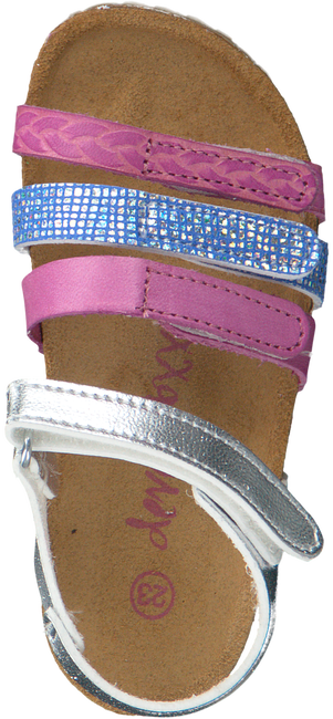 Rosane DEVELAB Sandalen 48084 - large