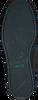 Graue TIMBERLAND Ankle Boots ADVENTURE 2.0 ALPINE CHUKKA  - small