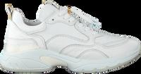Weiße VIA VAI Sneaker low ZAIRA FAE  - medium