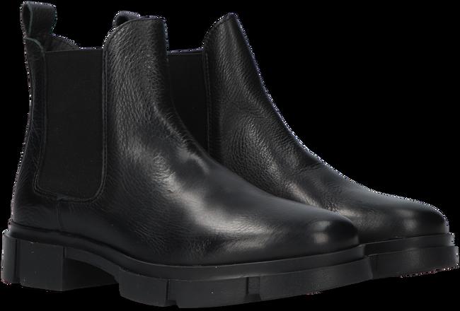Schwarze TANGO Chelsea Boots ROMY 18  - large
