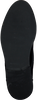 Schwarze TANGO Schnürboots PLEUN FAT 53 - small