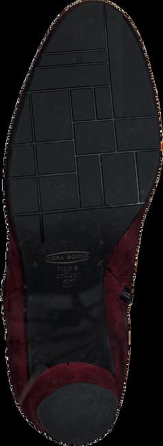 Rote OMODA Stiefeletten AF 240 - large