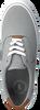 Graue POLO RALPH LAUREN Sneaker THORTON  - small
