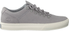 Graue TIMBERLAND Sneaker low ADV 2.0 CUPSOLE ALPINE OX  - small