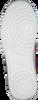 Rote VINGINO Sneaker TYLER MID  - small