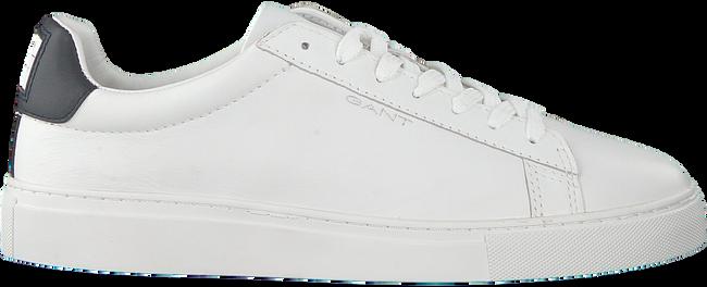 Weiße GANT Sneaker DENVER 18631428 - large