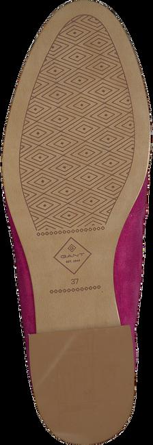 Rosane GANT Loafer ROSE 18573339 - large
