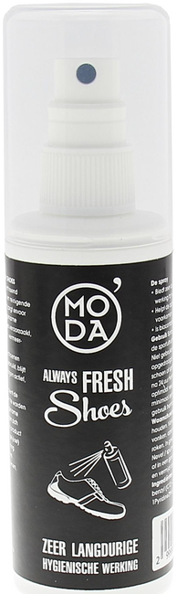 OMODA Imprägnierspray FRESH SPRAY - large
