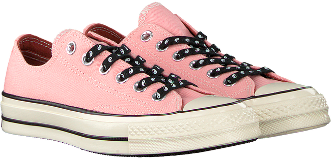 Rosane CONVERSE Sneaker CHUCK 70 OX  - large