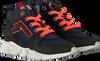 Blaue RED RAG Sneaker 15539 - small