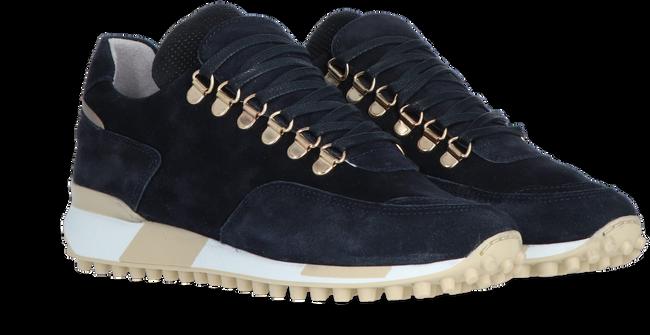 Blaue VIA VAI Sneaker low GIULIA BOLD  - large