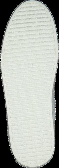Weiße VIA VAI Sneaker 5011026 - large