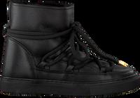 Schwarze INUIKII Ankle Boots FULL  - medium