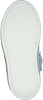 Weiße PINOCCHIO Sneaker P1833 - small