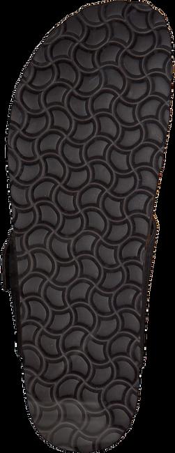 Cognacfarbene MAZZELTOV. Pantolette 19-0007  - large