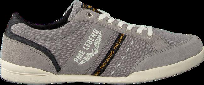 Graue PME Sneaker RADICAL ENGINED V2  - large
